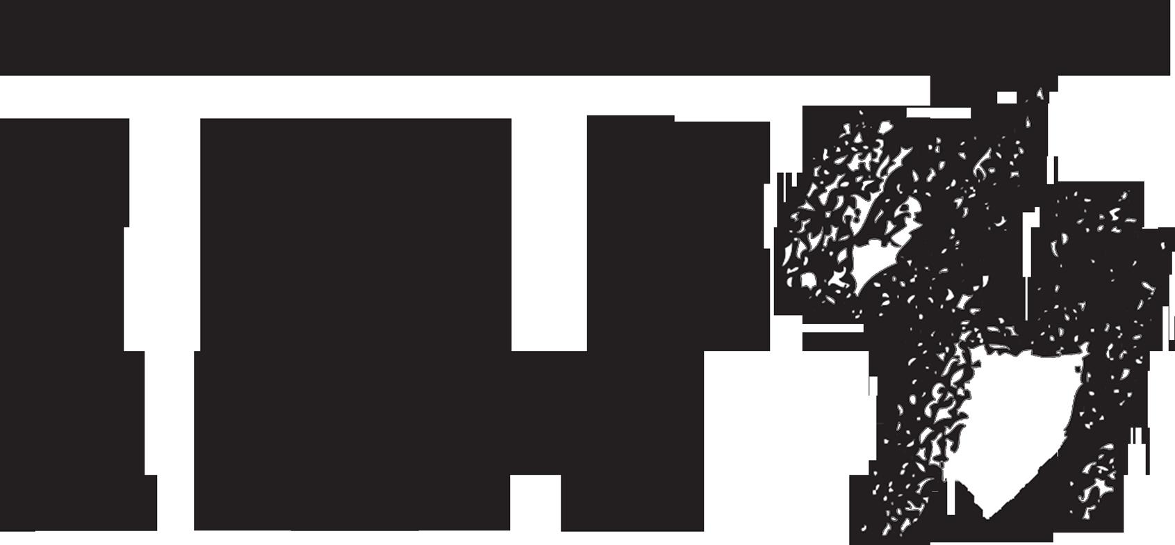 Asocijacija nezavisnih intelektualaca KRUG 99 Sarajevo
