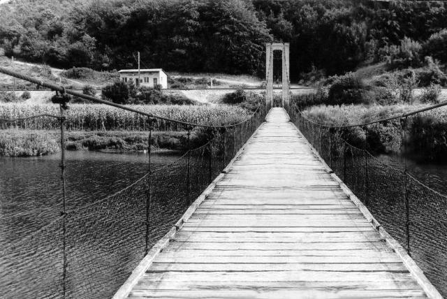 ŠTA SU RADILI NARODNI HEROJI 1941. GODINE - godišnjica stradanja Bošnjaka ljutočke doline